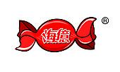 广东海亿食品有限公司
