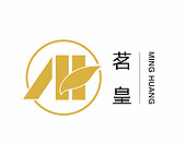 浙江茗皇天然食品开发股份有限公司