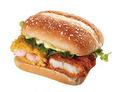 40g伴鱼伴虾堡