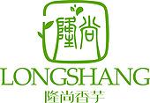 上海隆赢食品有限公司