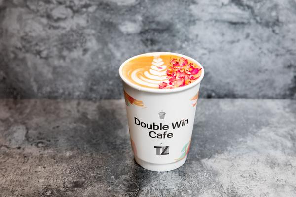 73hours-WINNIW,【大米专访】73hours-WINNIW:Double Win跨出复合店第一步