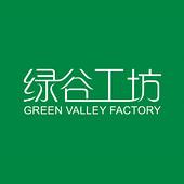 余姚绿谷工坊食品有限公司