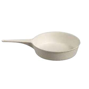 Eskoffie frying pan
