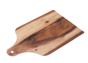 ?Bistro board