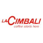 LACIMBALI/金巴利
