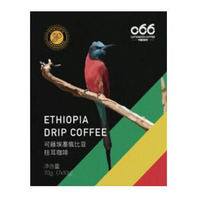 可藤挂耳咖啡系列