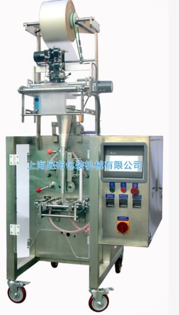 KL-Q型 气动小立式机