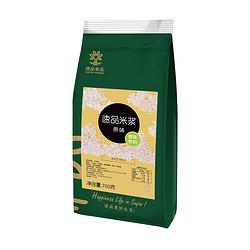 原味米浆粉