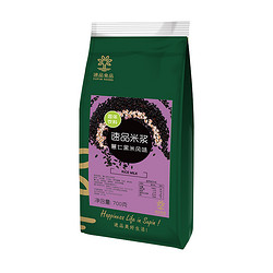 薏仁黑米米浆粉