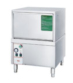 XYXWG1 柜式洗碗机
