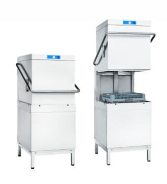 XYXWZ1 罩式洗碗碟机