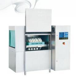 XYLX-200E 篮式洗碗碟机