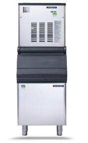 MF 雪花冰系列制冰机