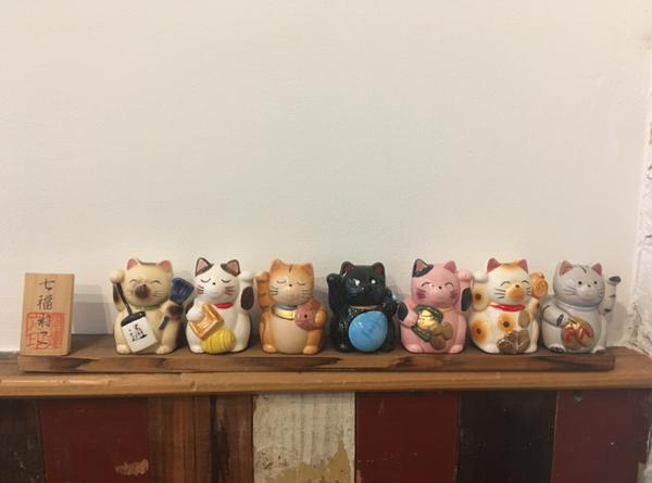 光景一會,珈琲光景,上海咖啡馆,咖啡馆,【大米专访】在光景一會还原一杯咖啡的完整出品过程