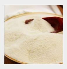 奶专用乳粉 凸显奶感 超级 植脂末 奶精 奶茶伴侣 贡茶皇茶用