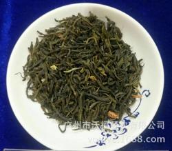 白毫茉莉 茉莉绿茶 绿茶 奶盖茶 水果茶 奶绿 贡茶皇茶