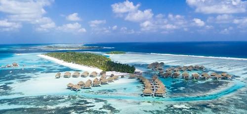 洲际酒店集团,洲际酒店,套房产品,洲际酒店拟推出全新品牌