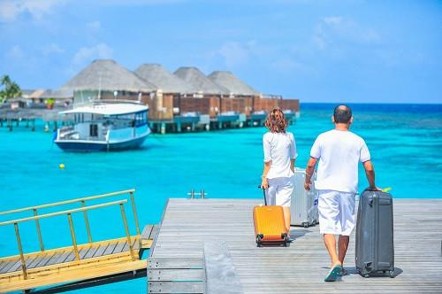 精品国际,高端酒店,高端住宿,商务旅客,精品国际积极布局高端酒店市场