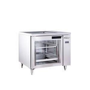 冻杯柜 1门 WGC1RSL