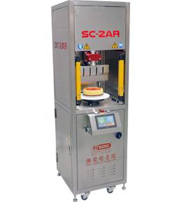 STRONG超音波蛋糕切块机SC-2AR