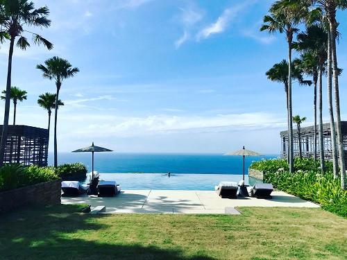 锦江股份2019年一季度新开业酒店超300家