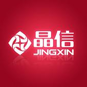 杭州冰鹿制冷设备有限公司