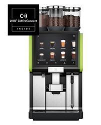 WMF全自动咖啡机 5000 S+