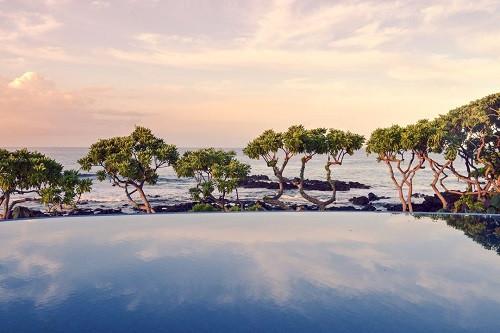 丽笙酒店,丽笙酒店集团,西郊庄园,虹桥国际机场,持续扩张  沪西郊庄园丽笙酒店来了