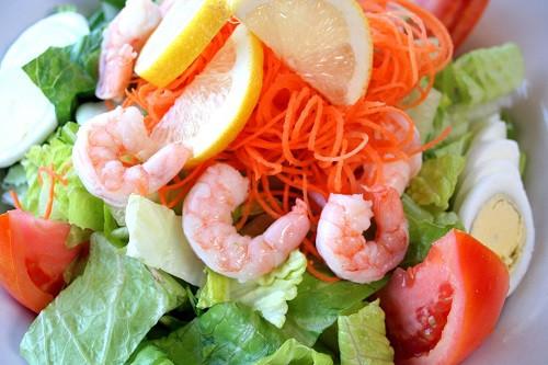 中国餐饮报告,北京餐饮,北京餐饮市场,海底捞,西少爷,2018年北京市餐饮收入超1100亿元