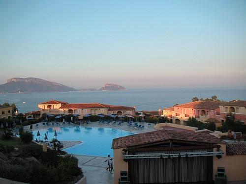 单体酒店,中国酒店,携程,美团,OYO,规模已近万亿元  盘点国内单体酒店现状