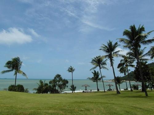 5月国内中档酒店品牌榜单发布  假日开元酒店位列TOP10