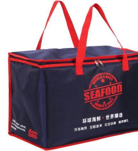 海鲜专用保温袋