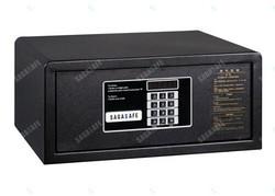 经济款保险箱 Y20PC20