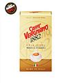 意大利式香浓咖啡粉