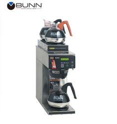 美国BUNN商用滴滤机
