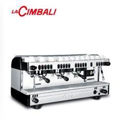 意大利专业半自动咖啡机