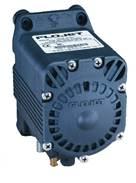 Flojet G系列气动隔膜泵