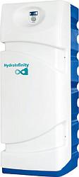 Xylem HydroInfinity饮用水系统