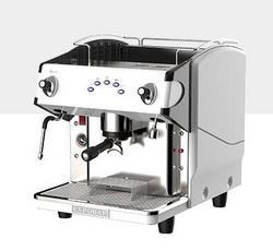 ROSETTA 系列咖啡机