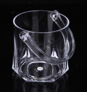 亚克力水晶冰桶