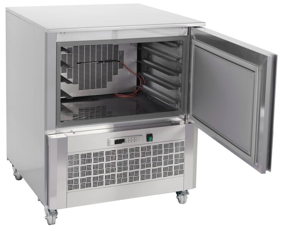 速冻机BC-5T