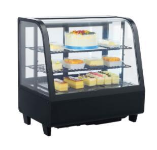 冷藏展示柜 XCW-100L