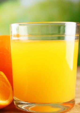 苹果汁 新鲜果汁