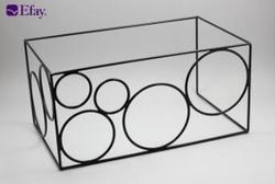 立體展示架-GN元素