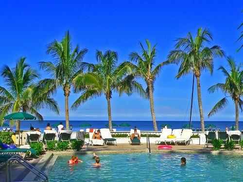 OYO酒店:公司资产规模达15亿美元