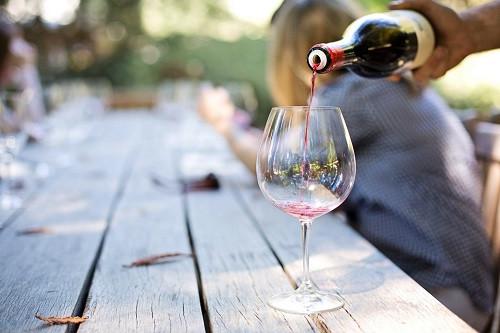 十大国产葡萄酒,十大国产葡萄酒品牌,国产葡萄酒品牌,国产葡萄酒,十大国产葡萄酒品牌有哪些  张裕品牌如何