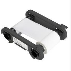Edikio价格标签打印机色带