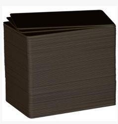 Edikio价格标签打印机卡片
