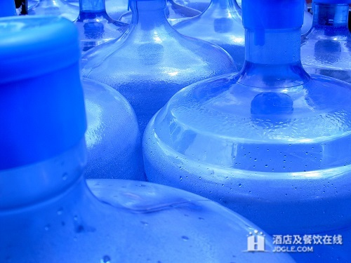 国内桶装水市场情况如何  相关现状了解一下