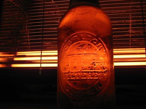 啤酒酿造技术有哪些  具体技术介绍